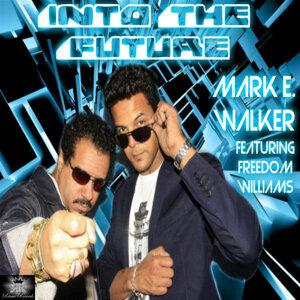 Mark E. Walker 歌手頭像