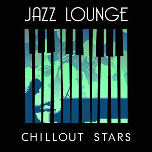 Electro Lounge All Stars, Elevator Music Radio, The Chillout Players 歌手頭像