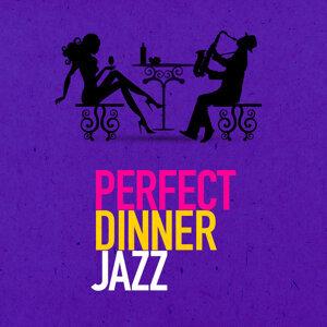 Dinner Jazz, Dinner Music, Restaurant Music 歌手頭像