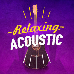 Acoustic All-Stars, Acoustic Hits, Afternoon Acoustic 歌手頭像