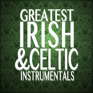 Irish Sounds|Celtic Music