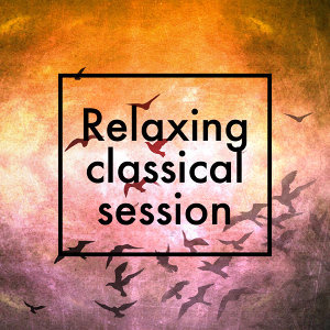 Relaxing Music Orchestra, Musica Romantica Ensemble 歌手頭像