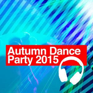 Dance Hits, Dance Hits 2015, Dance Party DJ 歌手頭像