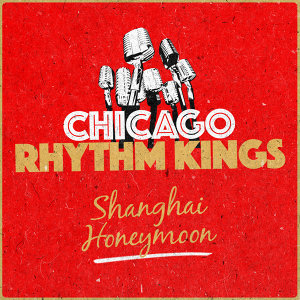 Chicago Rhythm Kings 歌手頭像