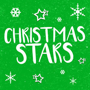 Christmas Eve Carols Academy, Last Christmas Stars, Merry Christmas 歌手頭像