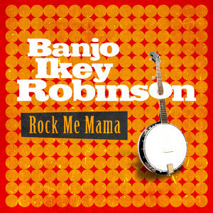 Banjo Ikey Robinson & His Bull Fiddle Band 歌手頭像