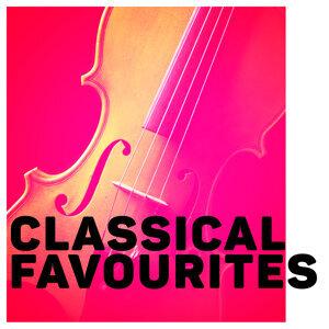 Best Classical New Age Piano Music, Konzentration Akademie, Study Piano Music 歌手頭像