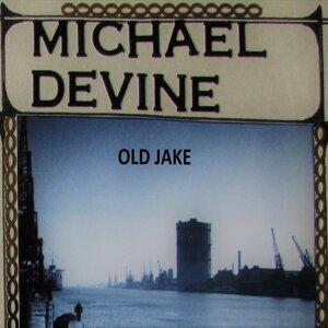 Michael Devine 歌手頭像
