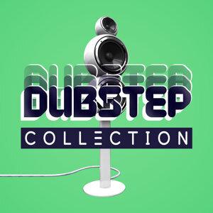Dubstep Mix Collection|Dubstep Kings|Dubstep Mafia 歌手頭像