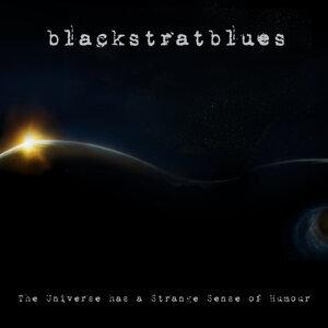 Blackstratblues 歌手頭像