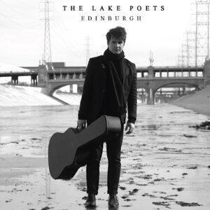 The Lake Poets 歌手頭像