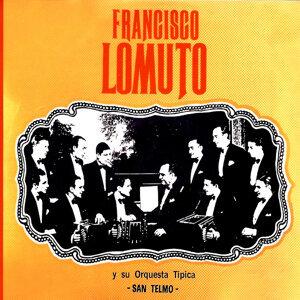 Francisco Lomuto y su Orquesta Típica
