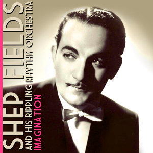 Shep Fields And His Rippling Rhythm Orchestra 歌手頭像