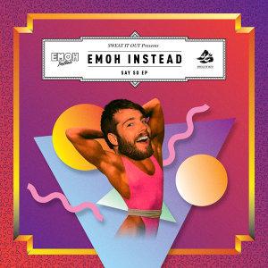 Emoh Instead 歌手頭像