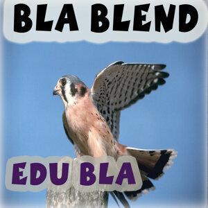Edu Bla 歌手頭像