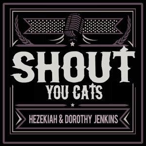 Hezekiah & Dorothy Jenkins 歌手頭像