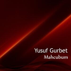 Yusuf Gurbet 歌手頭像