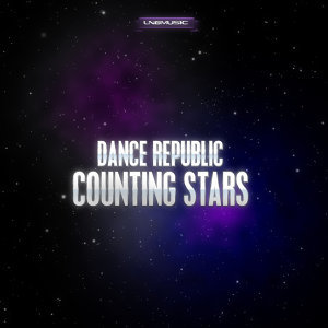 Dance Republic 歌手頭像