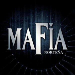 Mafia Nortena 歌手頭像