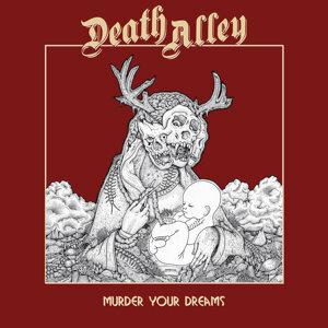 Death Alley 歌手頭像