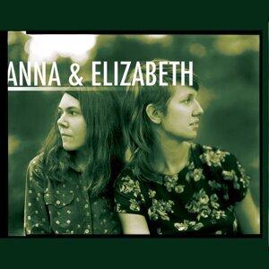 Anna & Elizabeth 歌手頭像