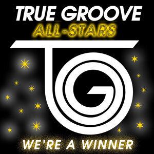 True Groove All-Stars 歌手頭像