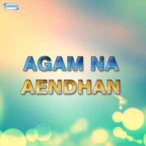Sangram Sama 歌手頭像