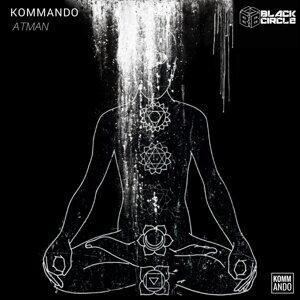 Kommando 歌手頭像