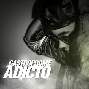 Castroprome 歌手頭像