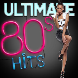 80s Greatest Hits|Compilation Années 80 歌手頭像