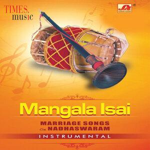 Myial R.Mahendran, J.Nagaraj 歌手頭像