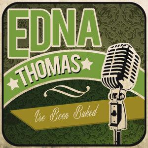 Edna Thomas 歌手頭像