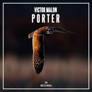 Victor Malon 歌手頭像