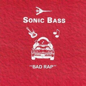 Sonic Bass 歌手頭像