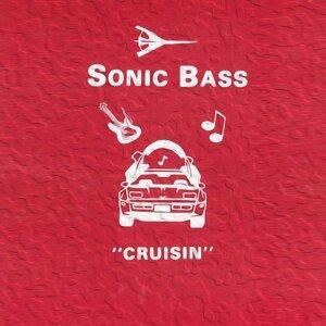 Sonic Bass