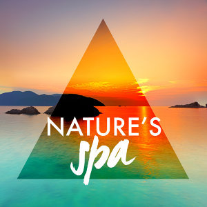 Nature Sounds Nature Music|Nature Spa Meditation Music|Sounds of Nature 歌手頭像