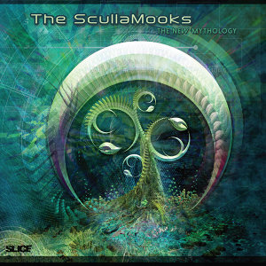 The Scullamooks 歌手頭像