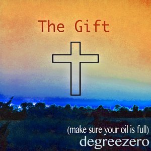 DegreeZero 歌手頭像