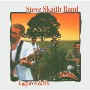 Steve Skaith Band 歌手頭像