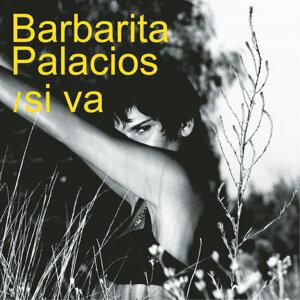 Barbarita Palacios