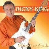 Ricky King 歌手頭像