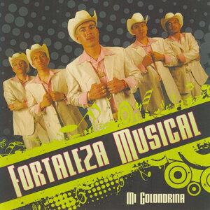 Fortaleza Musical 歌手頭像