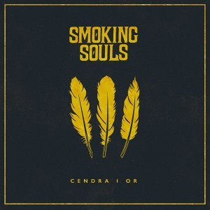 Smoking Souls 歌手頭像