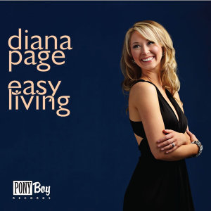 Diana Page