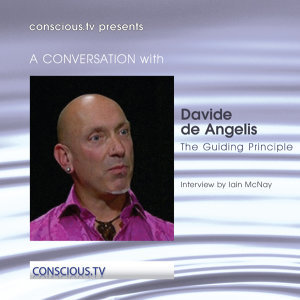 Davide De Angelis 歌手頭像