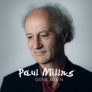 Paul Millns