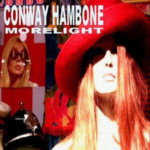 Conway Hambone