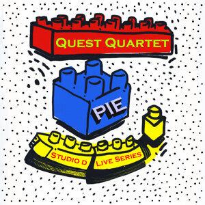 Quest Quartet 歌手頭像