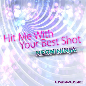 Neon Ninja 歌手頭像