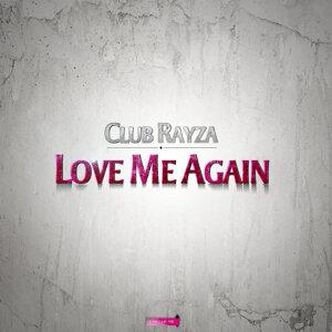 Club Rayza